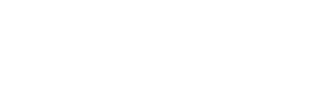 Get 10% Off ANY Repair!