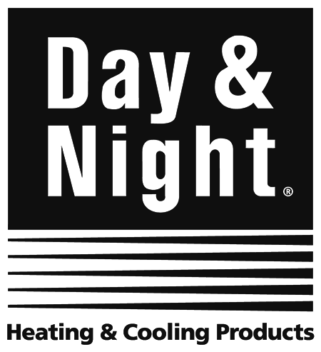 Day & Night Heating & Cooling Products